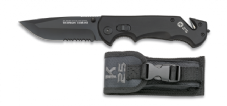 K25 Sidewinder Folding Knife